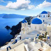 isole_greche_nashira